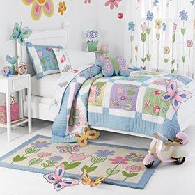 Decocasa en colombia dormitorios infantiles - Cuartos infantiles decoracion ...