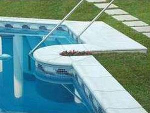 Decocasa en colombia piscinas el turno de los bordes for Bordillo piscina