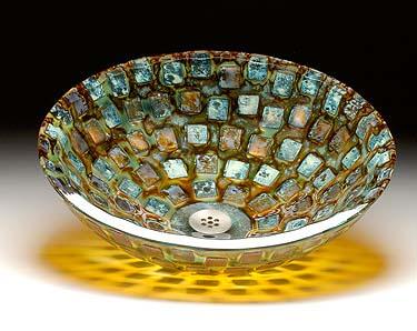 Decocasa en colombia soplar y hacer adornos objetos de for Espejos decorados con piedras