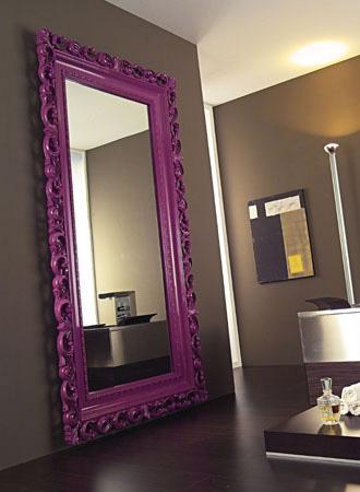 Decocasa en colombia » espejos: el reflejo que importa