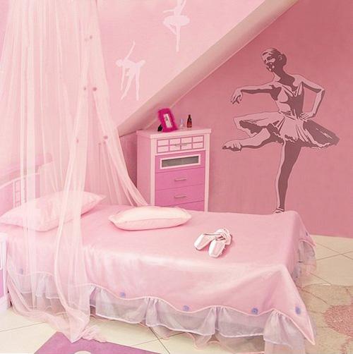 Decocasa en colombia dormitorios infantiles tem ticos - Cuadros para dormitorios leroy merlin ...