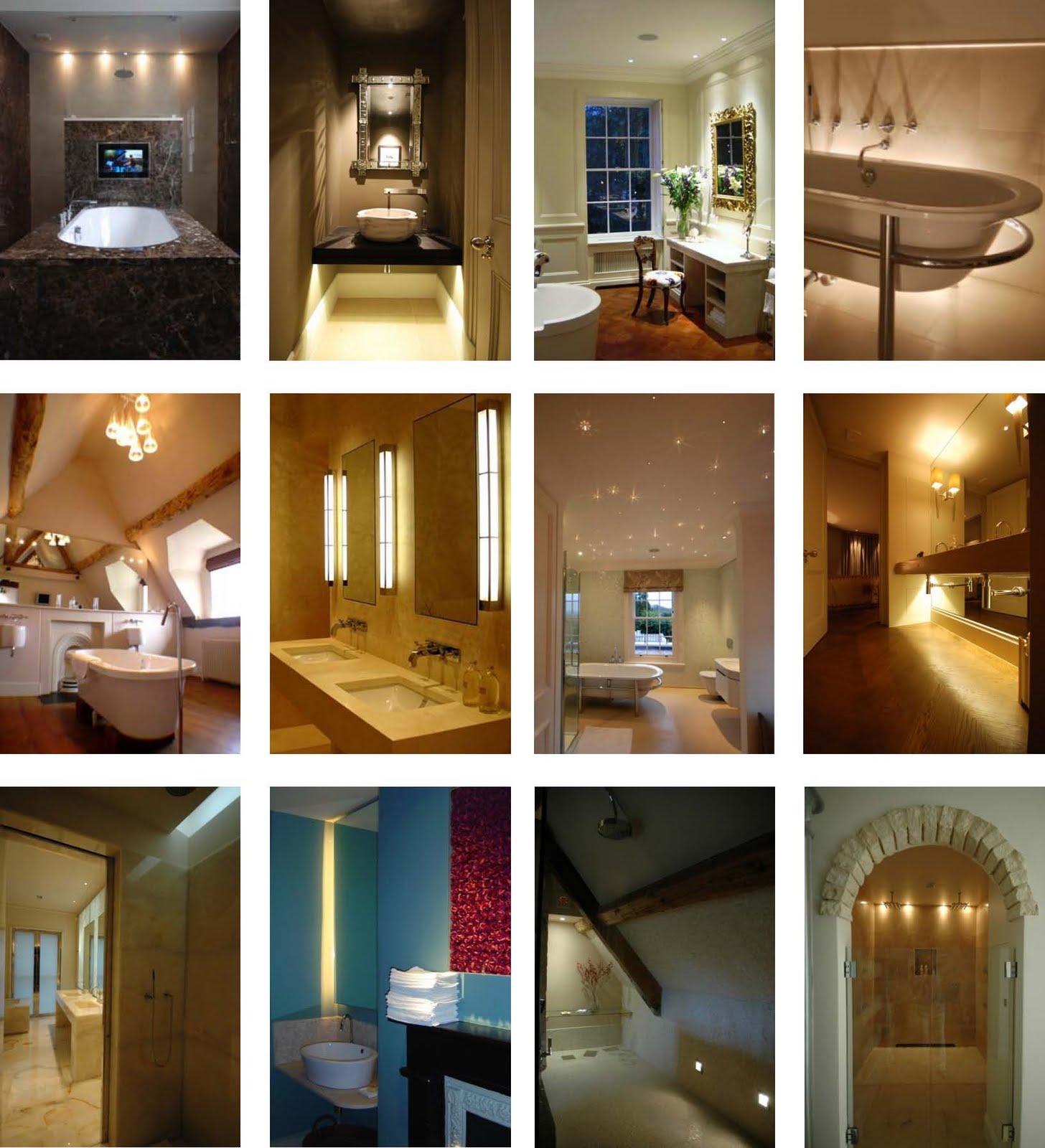 Iluminacion Baño Ideas:iluminacion-cuarto-de-bañojpg