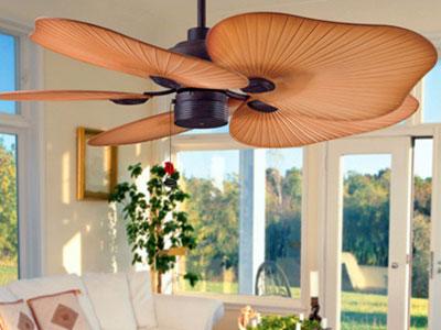 Decocasa en colombia ventiladores de techo contin an - Ventilador de techo cocina ...