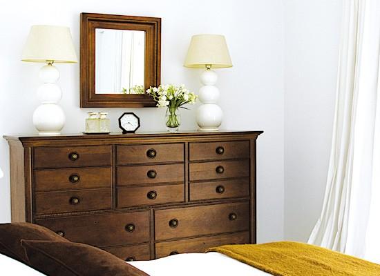 Decocasa en colombia c modas realmente c modas - Comodas para dormitorios ...