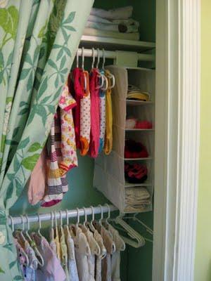 Decocasa en colombia idea para armarios cortinas en for Armarios con cortinas