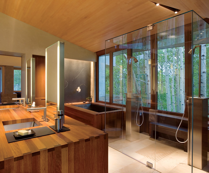 Feng Shui Entrada Baño:Feng Shui Bathroom