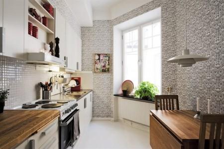 Decocasa en colombia cocinas escandinavas - Cocinas escandinavas ...