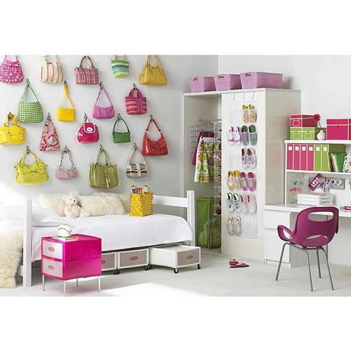 Manualidades para decorar mi cuarto juvenil femenino imagui - Ideas para decorar habitacion juvenil femenina ...