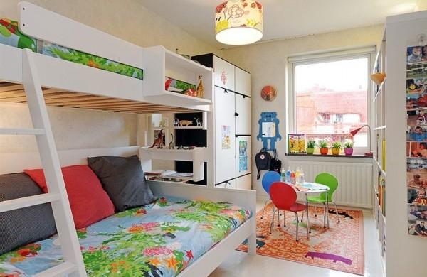 Dormitorios Infantiles Unisex - Decoración Del Hogar - Prosalo.com