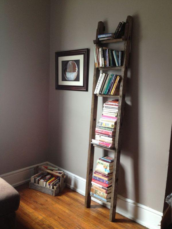 Decocasa en colombia escaleras - Escaleras de madera pintor ...