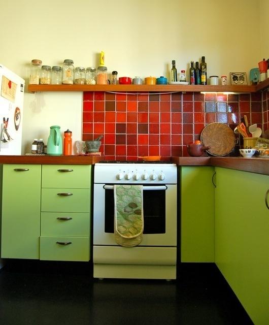 Decocasa en colombia decoracion for Alternativa azulejos cocina