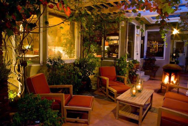 fot-patio-planta