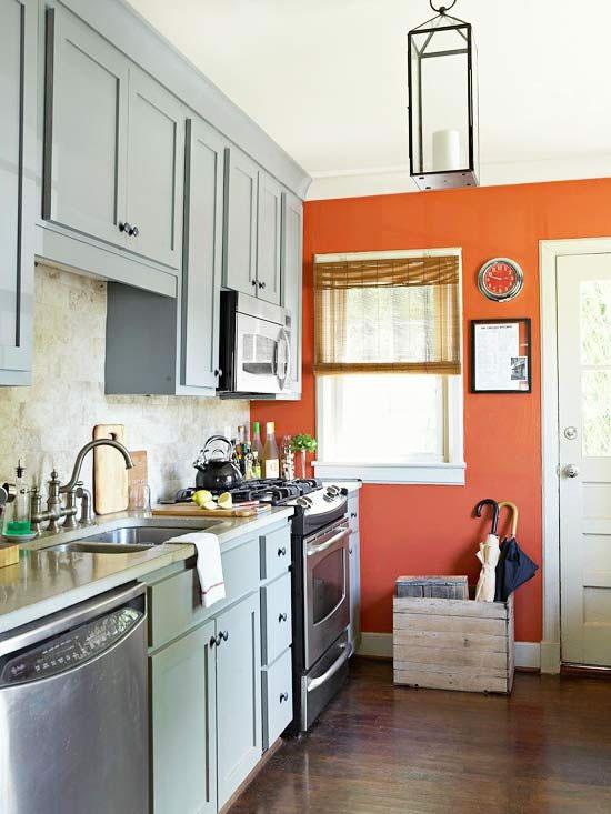 foto-cocina-contraste