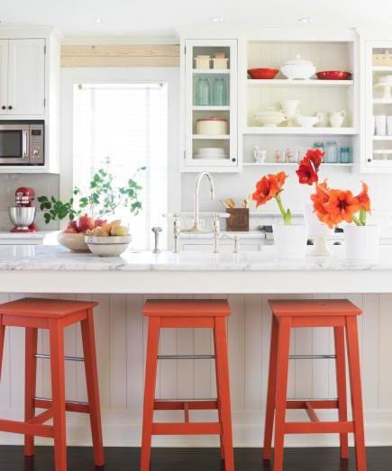 foto-cocina-detalles