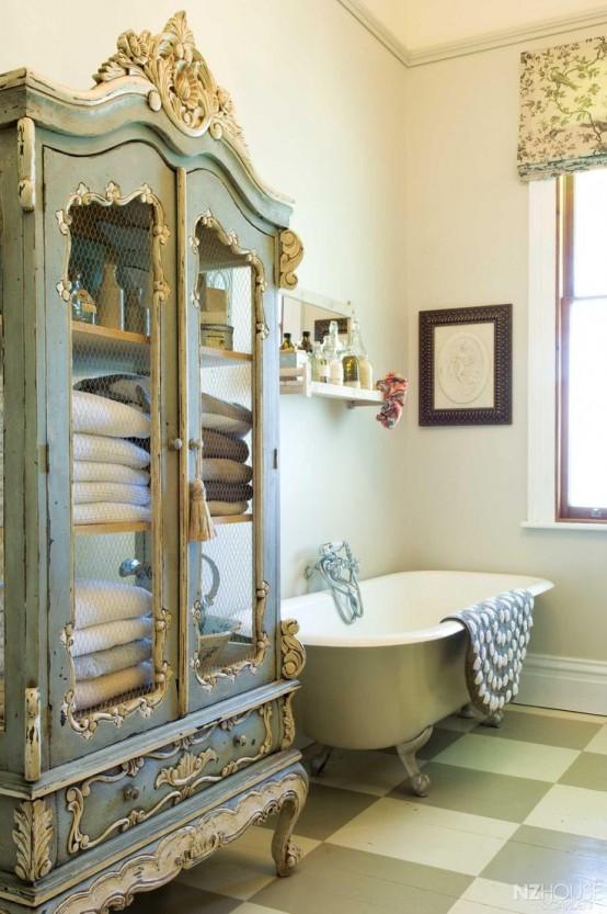 foto-baño-armario