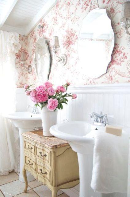 foto-baño-rosa