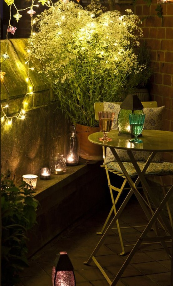 foto-balcon-verde