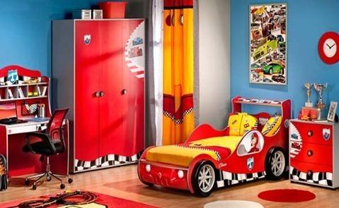 foto-dormitorio-auto