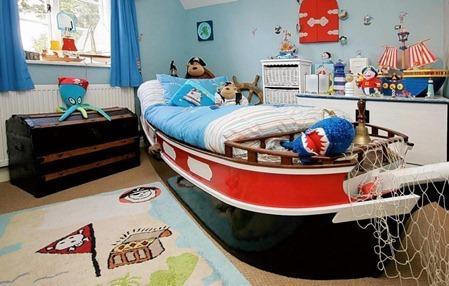 foto-dormitorio-barco