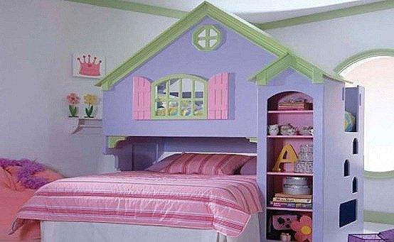 foto-dormitorio-casa