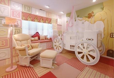 foto-dormitorio-princesas