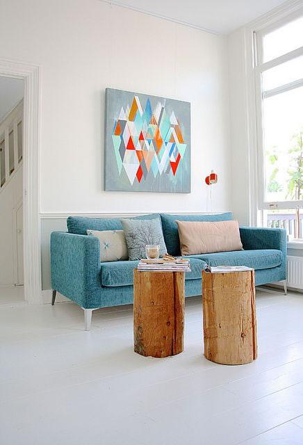foto-sofá-celeste