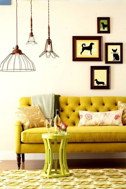 foto-sofa-amarillo