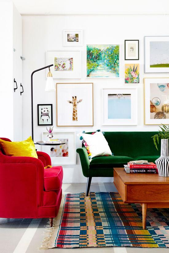 foto-sofa-rojo