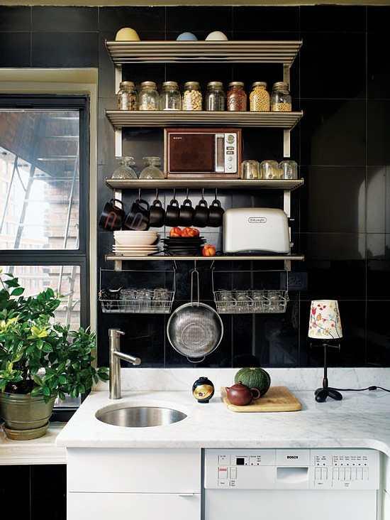 foto-cocina-pileta