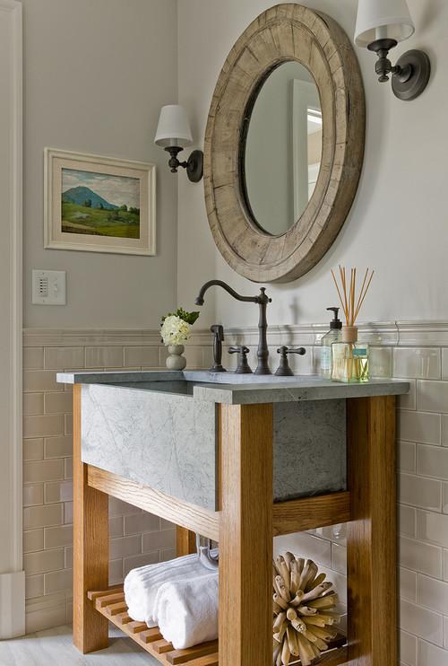 foto-lavatorio-marmol