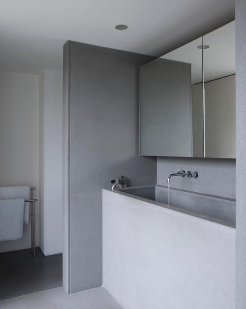 foto-lavatorio-moderno