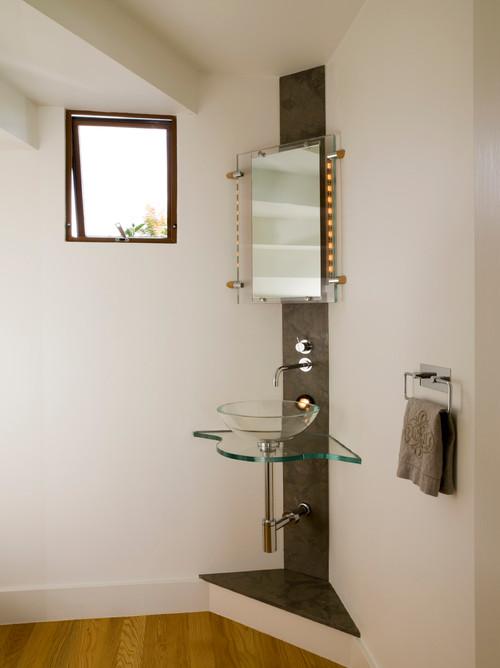 foto-lavatorio-vidrio