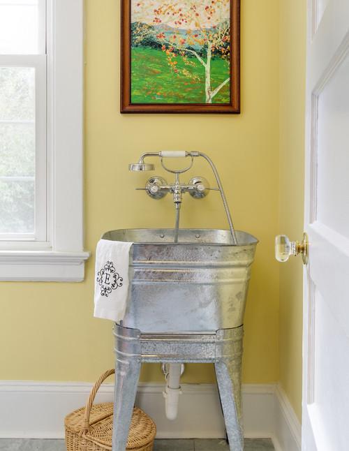 foto-lavatorio-vintage