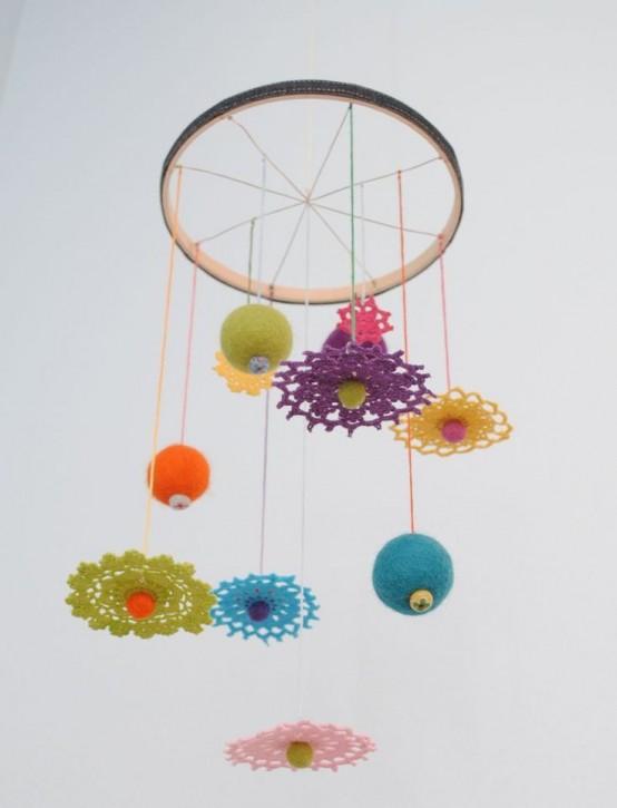 foto-movil-crochet