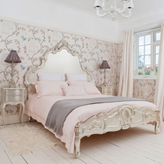 foto-shabby chic-glamour
