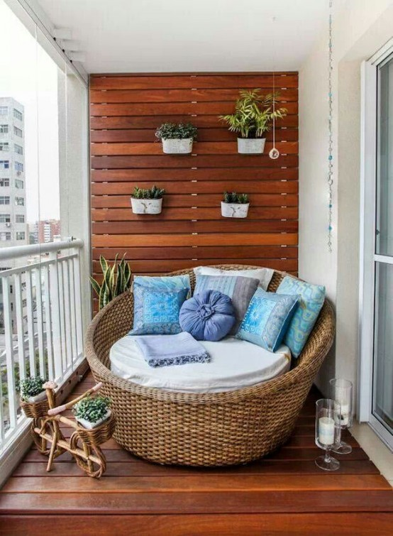 foto-balcón-mimbre
