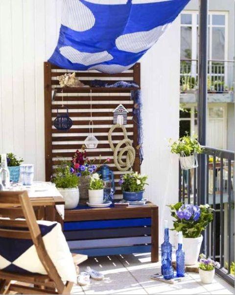 foto-balcon-azul