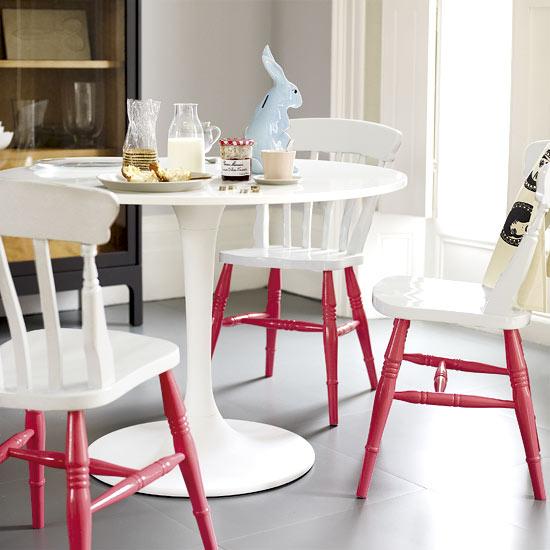 foto-cocina-silla