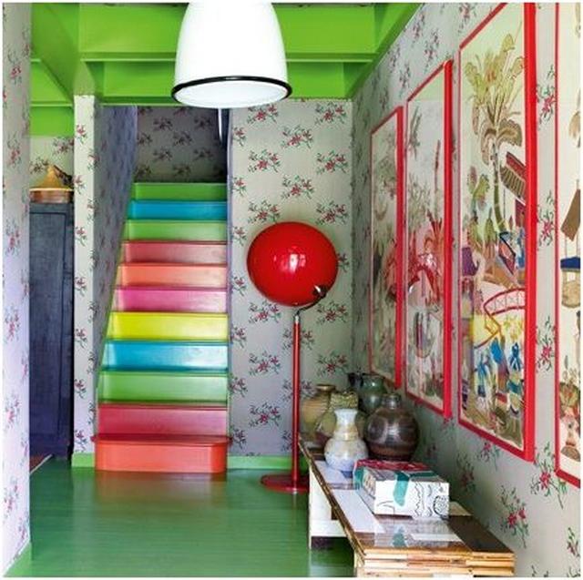 foto-escalera-color