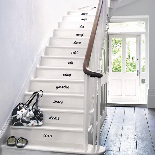 foto-escalera-letras