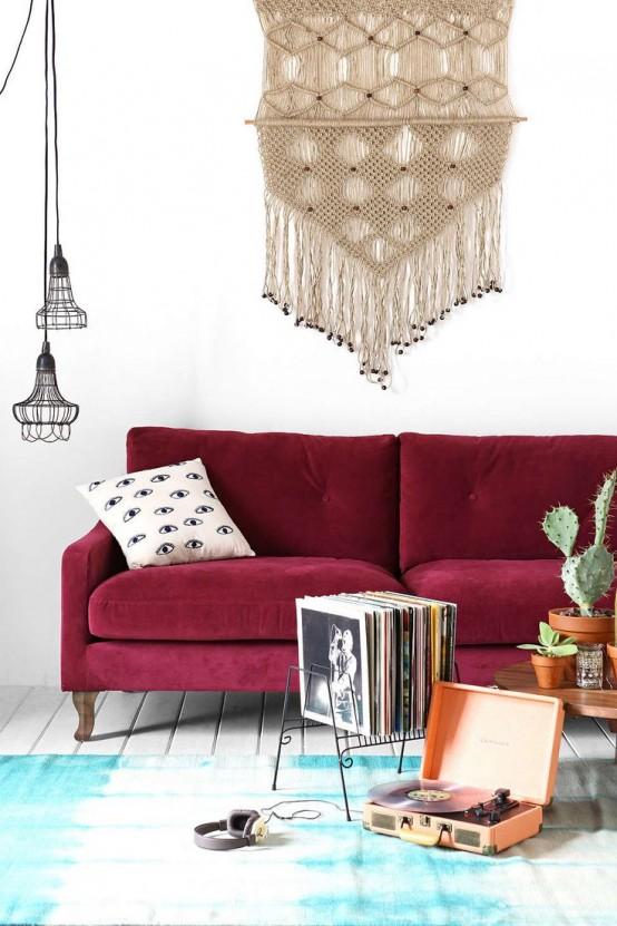 foto-marsala-sofa