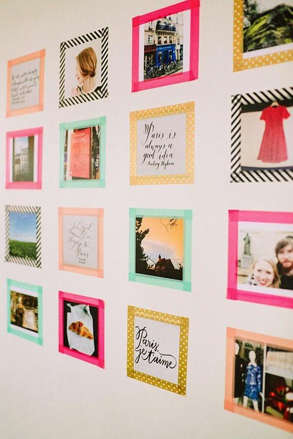 foto-mural-cinta
