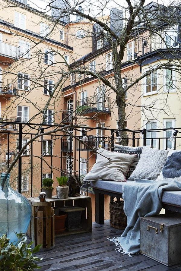 foto-terraza-rincon