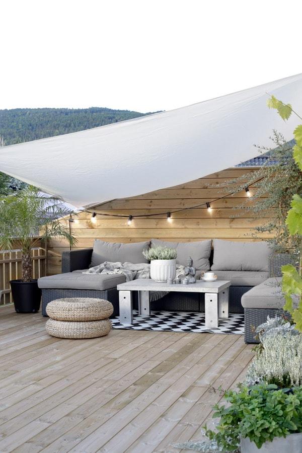 foto-terraza-sillon