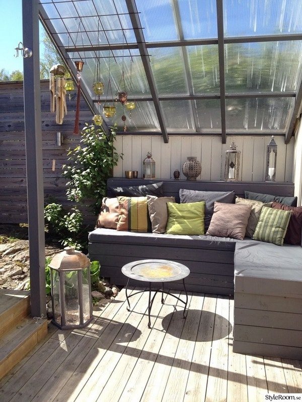 foto-terraza-vidrio