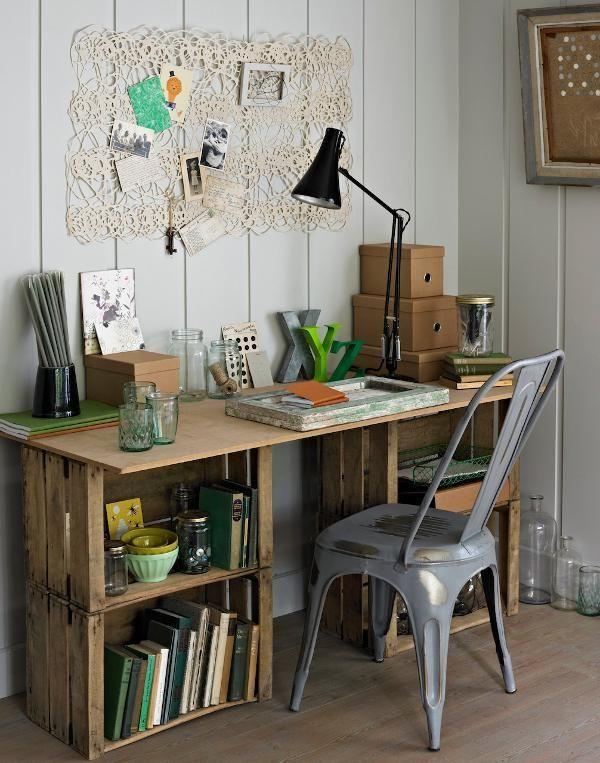 foto-cajon-escritorio