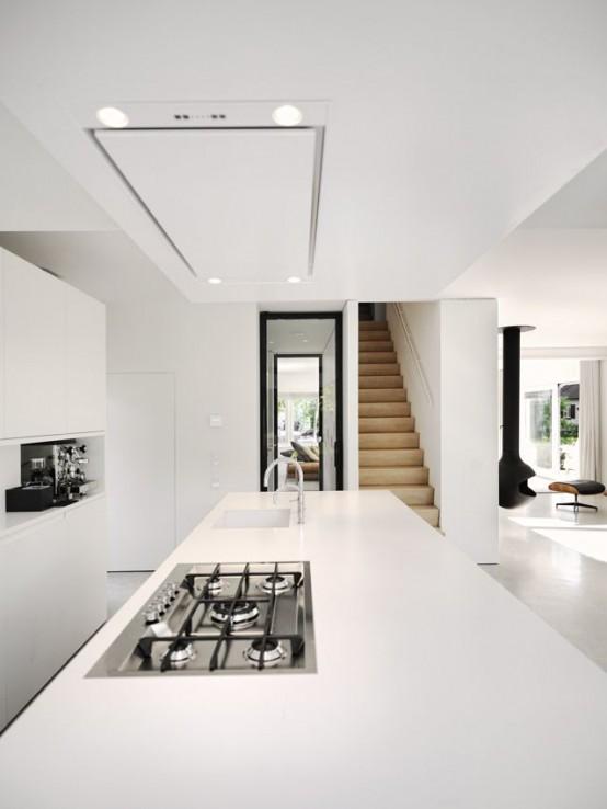 foto-cocina-moderna