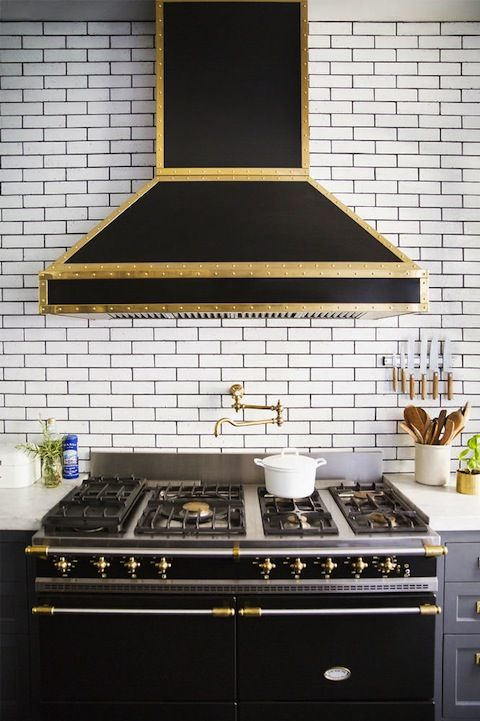 foto-cocina-negra
