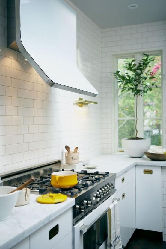foto-cocina.-curva