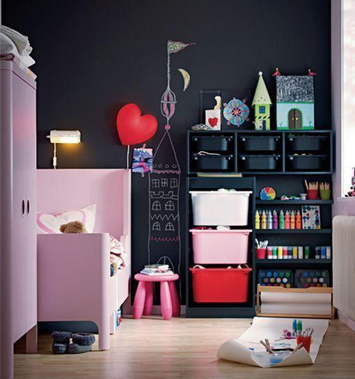 foto-dorm rosa- negro